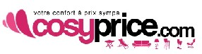 logo COSYPRICE